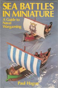 Board Games Published by Patrick Stephens Limited